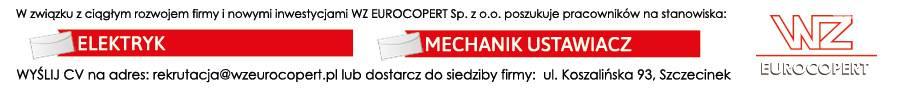 "eurocopert"""