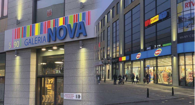 6f091d2e807379 To jest właśnie galeria Nova!