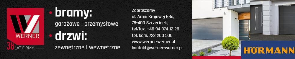 """WernerWerner"""""""