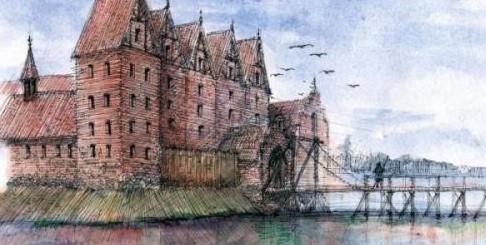 zamek z 1313 r najlepszy serwis randkowy na świecie, który jest bezpłatny